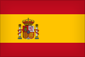 Publicar anuncios España Bandera