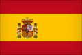 Anuncios del mundo España