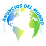 Logo anuncios del mundo.com